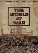 二战全史海报