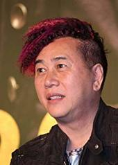 霍耀良 Clarence Fok Yiu-leung