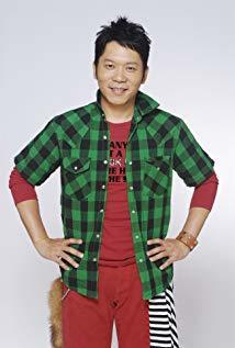 卜学亮 Hsueh-Liang Pu演员
