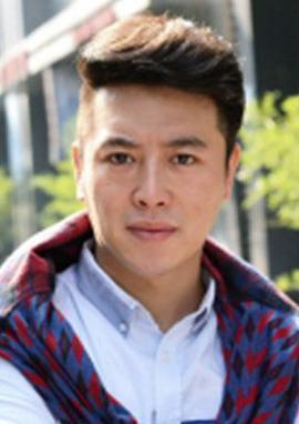 屠夏岩 Xiayan Tu演员
