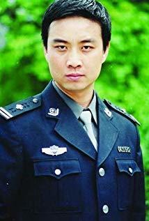 徐敏 Min Xu演员