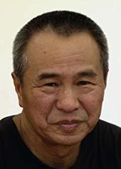侯孝贤 Hsiao-hsien Hou
