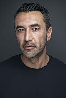 穆罕默德·库尔图卢斯 Mehmet Kurtulus演员