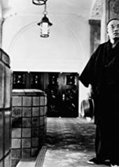 竹中直人 Naoto Takenaka