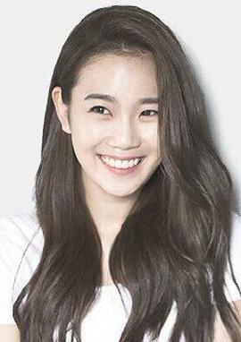 张姬领 Jang Hui-ryoung演员