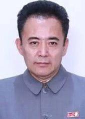 郭伟华 Weihua Guo