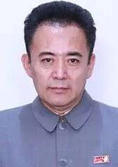 郭伟华 Weihua Guo演员