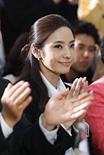 韩彩英 Chae-young Han演员
