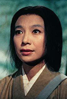 新珠三千代 Michiyo Aratama演员