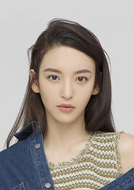 尤靖茹 Jingru You演员