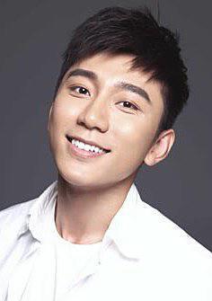 徐乐同 Letong Xu演员
