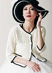 刘雪华 Hsueh-hua Liu