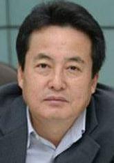 鄭翰軒 Han-hun Jung演员