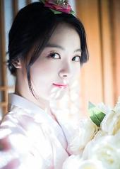 林娜荣 Lim Na Young
