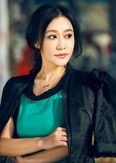 张莉 Li Zhang
