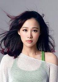 黄锶骐 Siqi Huang演员