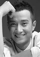 文章 Zhang Wen