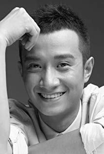 文章 Zhang Wen演员