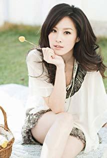 曾恺玹 Kai-Syuan Tzeng演员