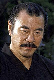 乔宏 Roy Chiao演员
