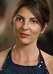 吉娜·贝尔曼 Gina Bellman