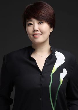 于蕾 Lei Yu演员