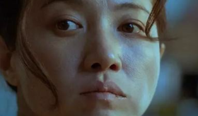 颜丙燕:女演员不靠作品,却靠和谁恋爱生子这种绯闻出名,我嫌脏