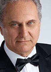 维托·达布罗西奥 Vito D'Ambrosio