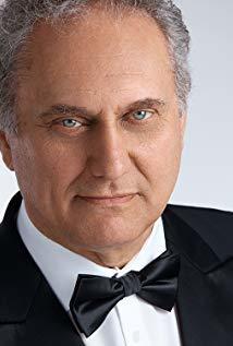 维托·达布罗西奥 Vito D'Ambrosio演员