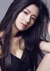 徐小溢 Xiaoyi Xu
