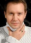 叶甫盖尼·米罗诺夫 Yevgeny Mironov剧照