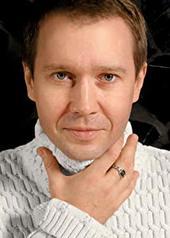 叶甫盖尼·米罗诺夫 Yevgeny Mironov