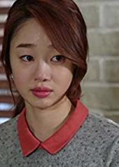 崔汝珍 Yeo-jin Choi