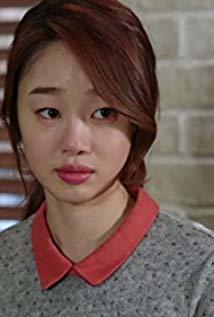 崔汝珍 Yeo-jin Choi演员