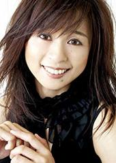 岩男润子 Junko Iwao