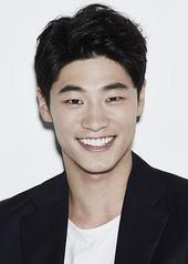 柳仁赫 Yoo In-hyeok