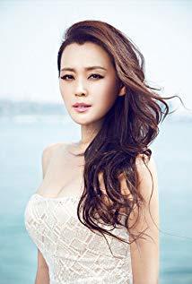 梁爱琪 Aiqi Liang演员