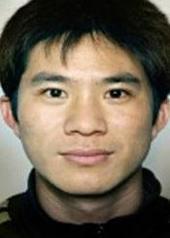 刘炳洙 Byung-sun Yoo