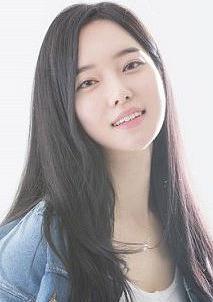 宋有智 Song Yoo-ji演员