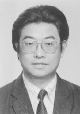 诸志祥 Zhixiang Zhu演员