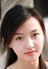 姜春琦 Chunqi Jiang