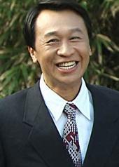 游安顺 An-shun Yu