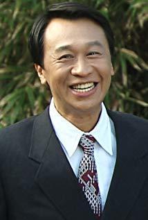 游安顺 An-shun Yu演员