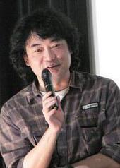 今西隆志 Takashi Imanishi
