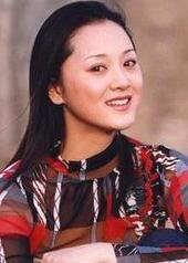 毛玲萍 Lingping Mao