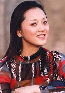 毛玲萍 Lingping Mao演员