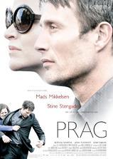 布拉格海报