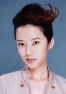 鲍莉 Li Bao演员