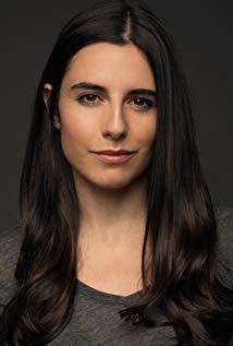 玛丽安妮·芮登 Marianne Rendón演员
