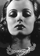 琼·贝内特 Joan Bennett